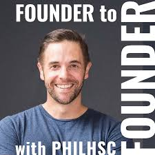 Founder to Founder