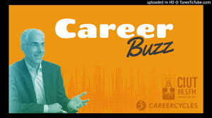 careerbuzz starting over at inspiring story of career life careerbuzz starting over at 35 inspiring story of career life change