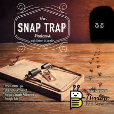 The Snap Trap Podcast