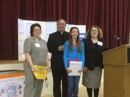 the catholic diocese of trenton respect life ministry   the     respect life ministry annual poster  essay and video contest