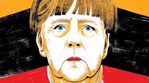 How Trump Made War on Angela Merkel and <b>Europe</b>   The <b>New</b> ...