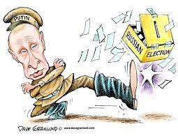 Путину объяснили на примере бен Ладена, что распространение терроризма плохо закончится, - Тетерук - Цензор.НЕТ 8517