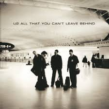 <b>All That</b> You Can't Leave Behind - Wikipedia