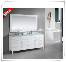 white double sink bathroom double sink bathroom vanity double sink bathroom vanity suppliers and manufacturers at alibabacom