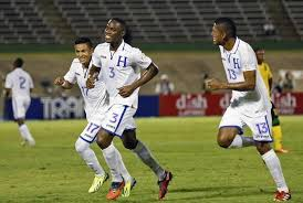 Penpix of likely Honduras squad for World Cup finals | Reuters