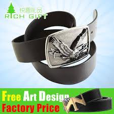 China Manufacturer Price <b>Wholesale Custom</b> Made <b>3D</b> Fashion ...
