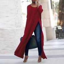 8472 Best Blouses & Shirts for <b>Women</b> images in 2019   Spring ...