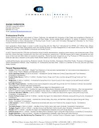 Free Sample Resume For Retail Sales Associate Sample Resume For ... resume sample resume fashion retail sales associate example resume for retail resume for retail
