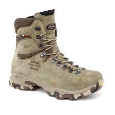 <b>Zamberlan 1014 Lynx</b> GTX Hunting Boot | Походные <b>ботинки</b>