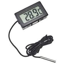 <b>Термометр ESPADA TPM-10</b>