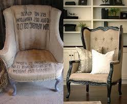 upholstery burlap indoors 5 burlap furniture