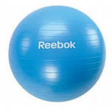 Отзывы о <b>Мяч</b> для фитнеса <b>Reebok</b>