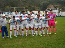 Torneo federal A: triunfo de Unión Aconquija de local ante San Jorge
