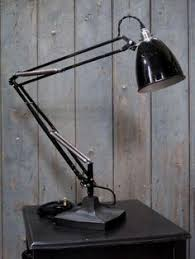 a vintage herbert terry anglepoise lighting lassco englands prime resource for architectural antiques salvage and curiosities anglepoise lighting