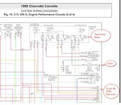 fuel pump wiring help gm pcm wiring diagram