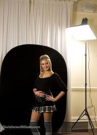 virtual lighting studio lets you play with lighting setups on the web lighting studios and popular photography allison shelby lighting workshop setup