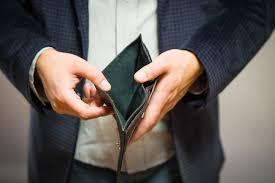 Bankruptcy Lawyer Memphis TN   Advantages of Bankruptcy
