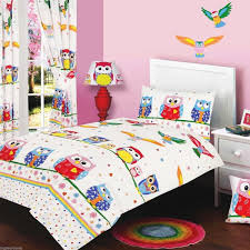 Owl Bedroom Curtains Simple Teen Boy Bedroom Ideas For Decorating