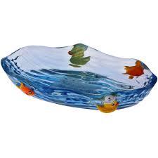 <b>Мыльница</b> для ванной <b>PRIMANOVA Duck</b> D-17981 в Волгограде ...