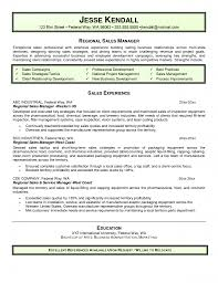 case manager job objective sample cv resume case manager job objective case manager job description monster manager resume objective regional s manager resume