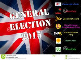 Resultado de imagem para eleições reino unido 2015