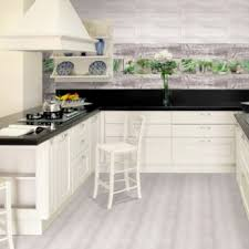 <b>Керамическая плитка Ceramika Konskie</b> Salerno prato white 20x60 ...