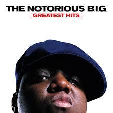 <b>Greatest</b> Hits by The <b>Notorious B.I.G.</b> on Spotify