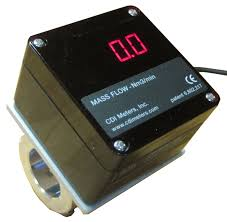 Image result for air flow meters