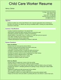 home child care provider sample resume cipanewsletter cover letter child caregiver resume child care resume objective
