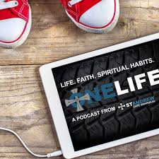 ONELIFE (One Life Podcast)