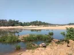 Kotri River