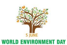 30 best world environment day greeting pictures and images 40 most wonderful world environment day