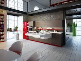 style kitchens decorating ideas modern