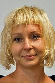 Anna Fiszer-Nowacka, Dzielnica Wola. Naczelnik Wydziału Organizacyjnego. - 809149,404570,9