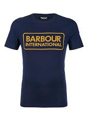 <b>Футболки</b> и поло мужские <b>Barbour</b> - маркетплейс goods.ru