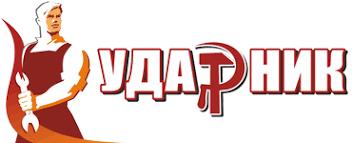 Шуруповерт <b>ЗУБР ДА</b>-<b>18</b>-<b>2-Ли КНМ2</b> в Новосибирске - купить по ...