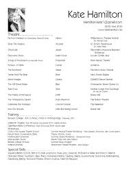 resume examples breakupus winsome best resume examples for your resume examples imagerackus marvelous how to do a good resume examples how to do a
