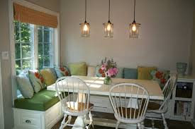 images about formal dining rooms on pinterest dining rooms traditional dining rooms and queen anne banquette furniture banquette dining room furniture