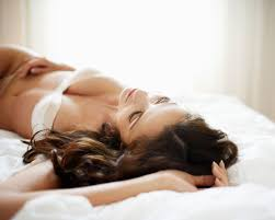 Image result for photo of a man and woman masturbating