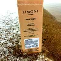 "LIMONI <b>Парфюмерная вода</b> Eau de Parfum ""<b>Rock Magia</b>"" - отзывы"