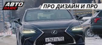 <b>Пальто</b>, Пуховики, Куртки <b>caravan</b>-<b>wool</b> melast.ru | ВКонтакте
