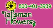 Kanata <b>Florist</b> - <b>Flower</b> Delivery by Talisman <b>Flowers</b>