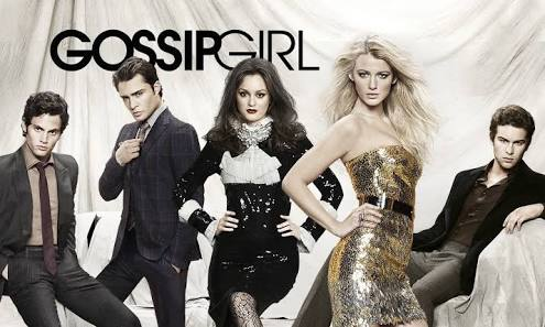 Sétima temporada de Gossip Girl é confirmada