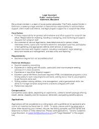 Cover Letter  Administrative assistant Cover letter Administrative     sample resume and cover letter for administrative assistant       cover letter for administrative