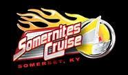 <b>Tourism</b> | City of <b>Somerset</b>, Kentucky
