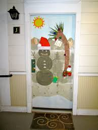 door decoration ideas for children e2 80 94 amazing home decorations image of office christmas decorating amazing christmas decorating ideas office 1