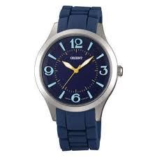 Наручные <b>часы Orient QC0T003D</b> купить в Москве в интернет ...