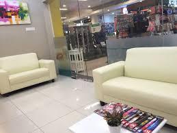 Tesco Living Room Furniture Icare Dental Tesco Kepong Clinic In Kepong