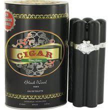Shop <b>Remy Latour Cigar Black</b> Wood For Men - EDT - 100ml   Jumia ...