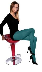 <b>Women Hosiery Pantyhose Smooth Soft</b> SPA Seamless Lace ...